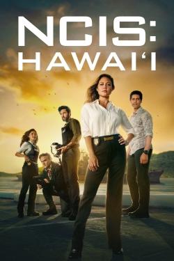 watch-NCIS: Hawai'i