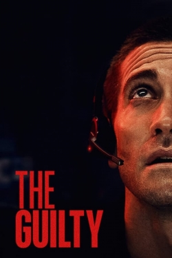 watch-The Guilty