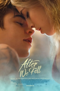 watch-After We Fell