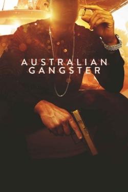 watch-Australian Gangster