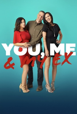 watch-You, Me & My Ex