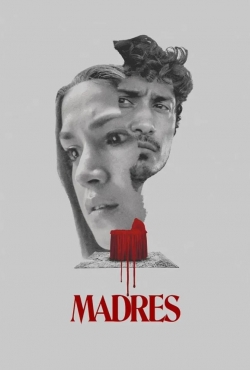 watch-Madres