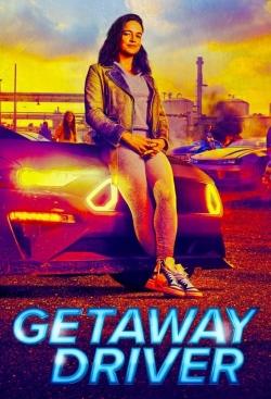watch-Getaway Driver
