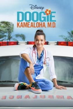 watch-Doogie Kamealoha, M.D.