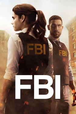 watch-FBI