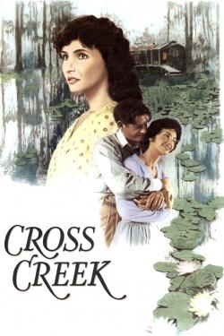 watch-Cross Creek