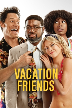 watch-Vacation Friends