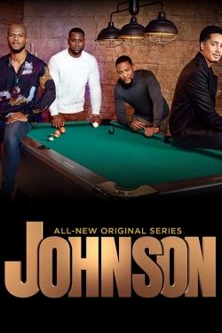 watch-Johnson